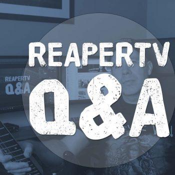 Q&A Vlog June 16th 2016