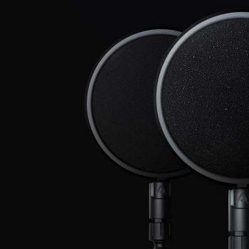 Pop Audio Pro Filters